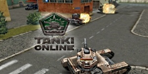 World of tanks blitz assistant скачать на windows 10