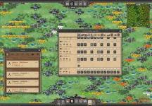 Феодалы и Рыцари — Lords & Knights - дата выхода