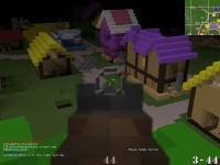 http://playgame24.com/